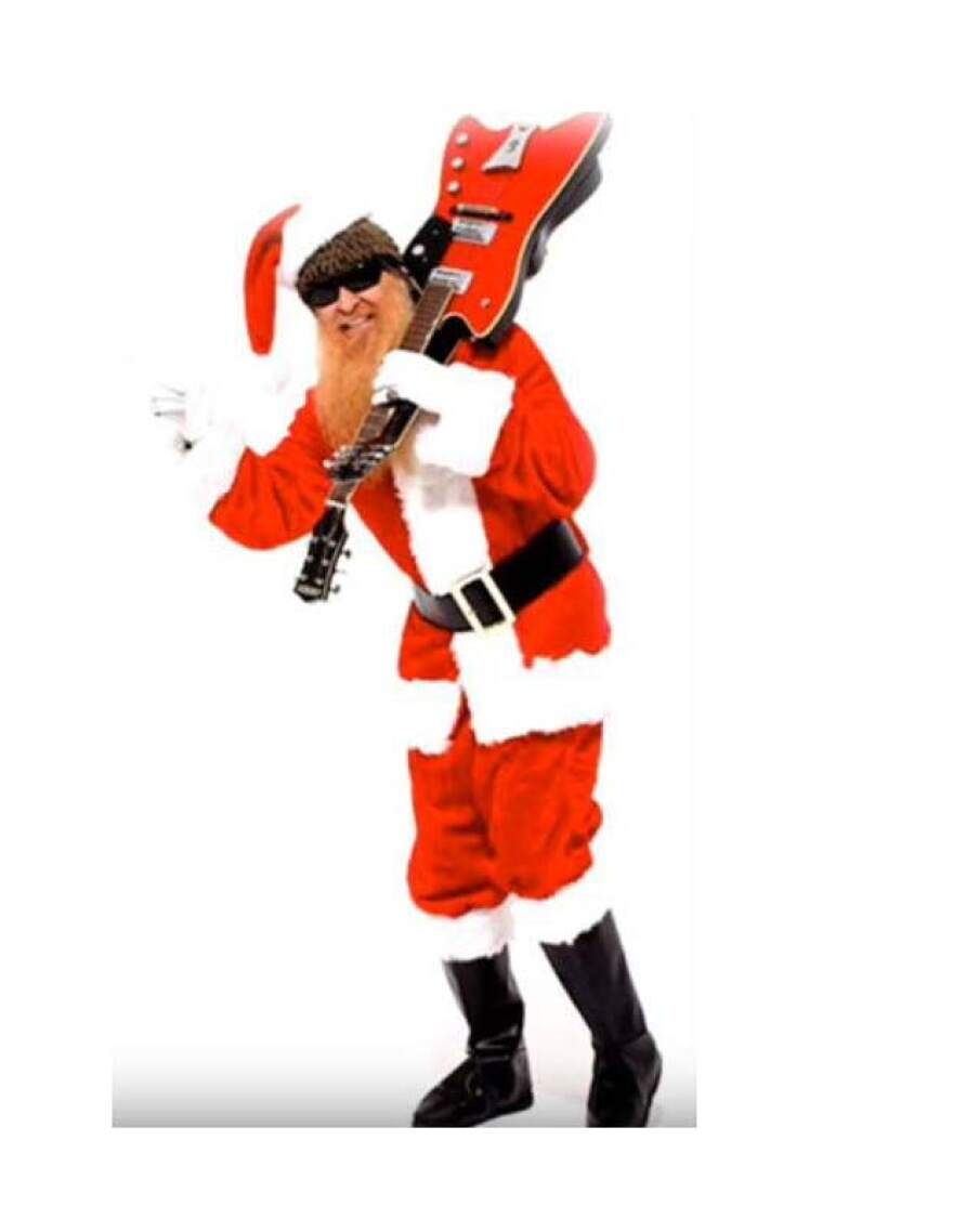 Billy_Gibbons_as_Santa_0.jpg