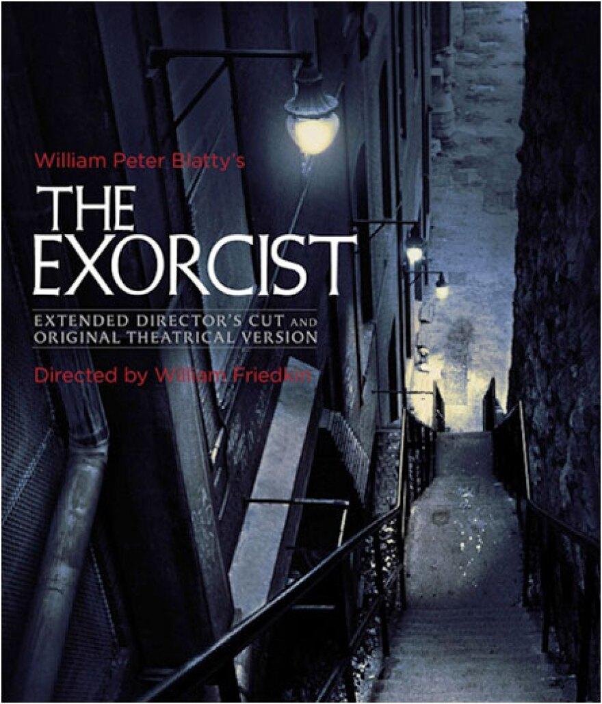 cinema_exorcist_40.jpg