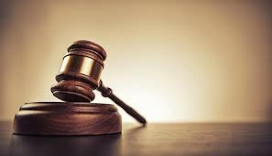 Eleventh District Circuit Judge Milton Hirsch ruled Monday