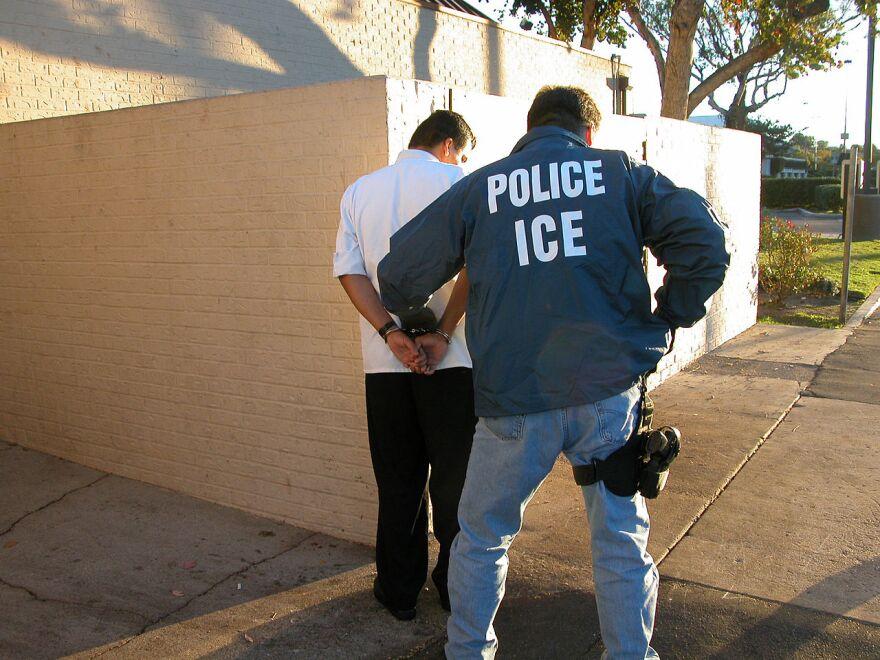 Immigration_and_Customs_Enforcement_arrest.jpg