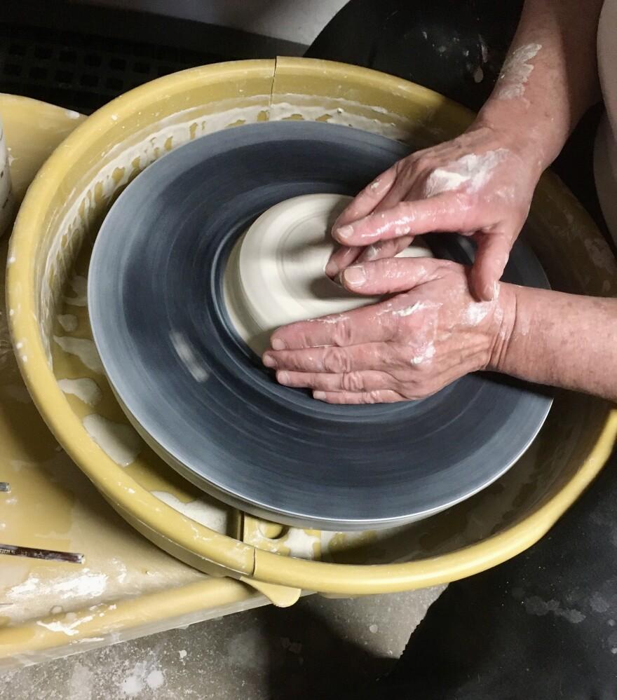 jan_making_a_bowl_photobysusanbyrnes2020_edit.jpeg
