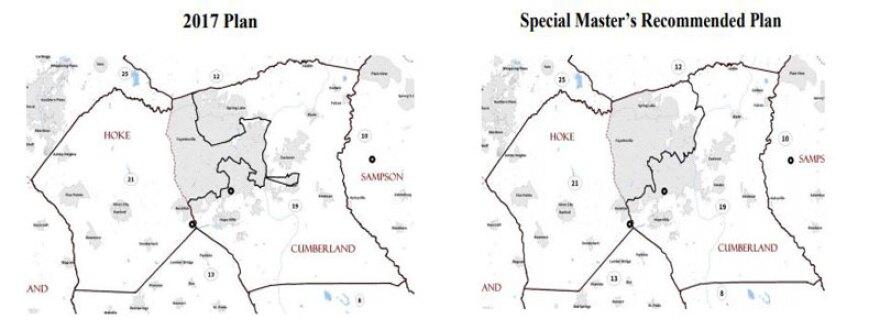 special_masters_legislative_plan.jpg