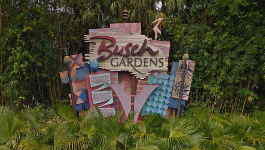 busch_gardens.jpg