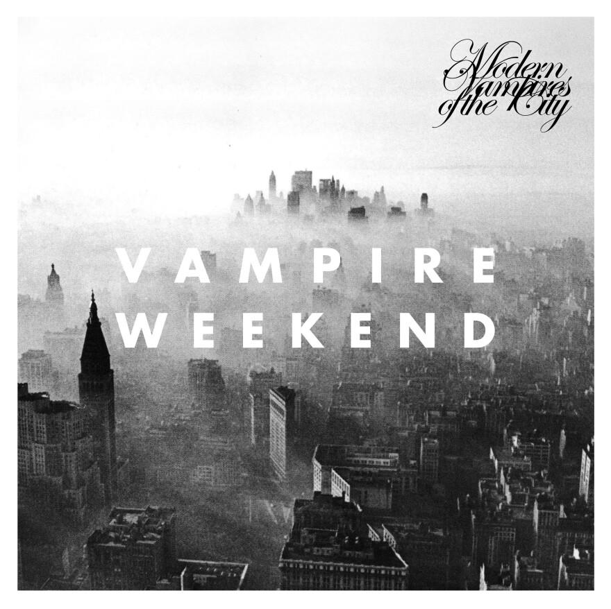 vampire-weekend-fonts_1.jpeg