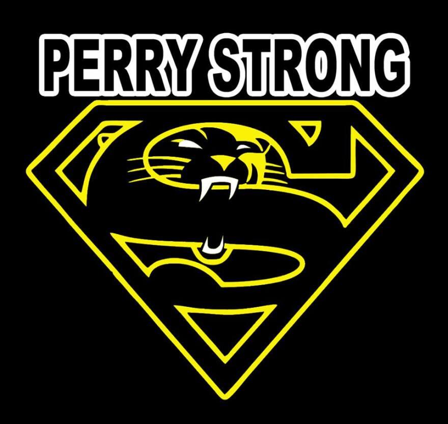 final_perry_strong_logo.jpg