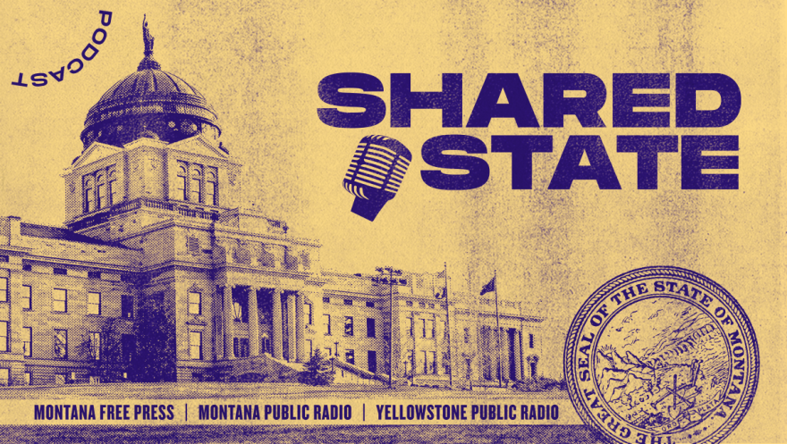SharedStateBanner.png