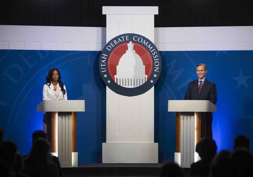 fourth_debate_0123.jpg