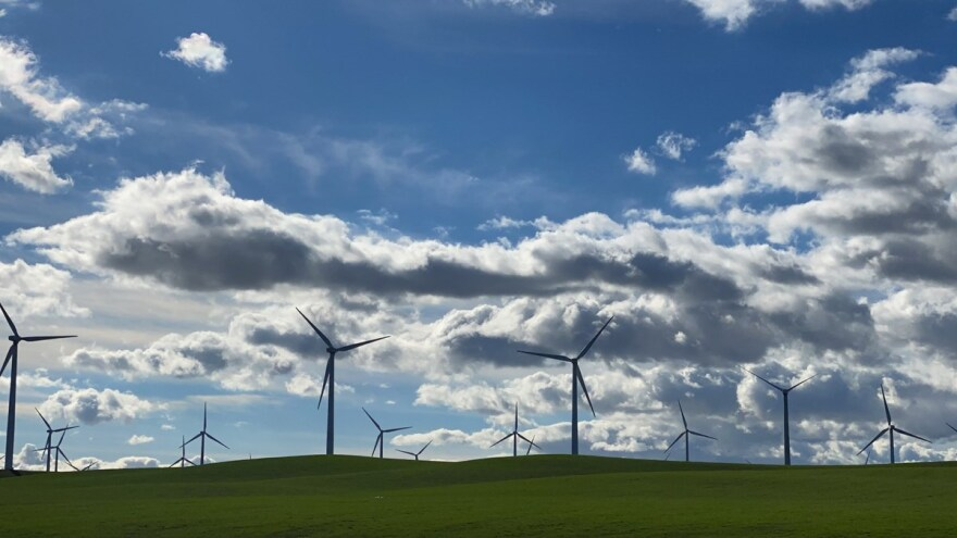 wind farm EDR CapRadio.jpg