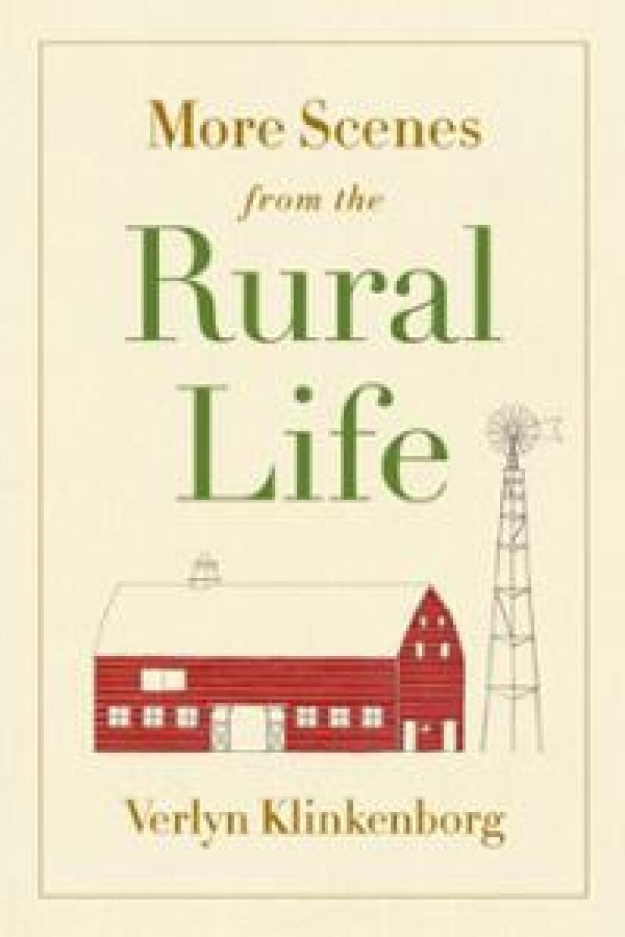 more-scenes-from-rural-life-verlyn-klinkenborg-hardcover-cover-art.jpg