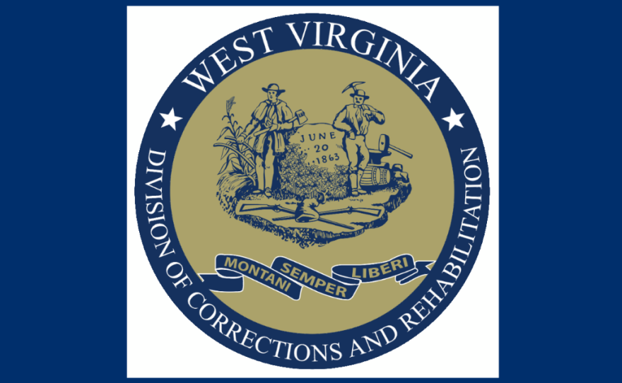 West Virginia Division on Corrections and Rehabilitations