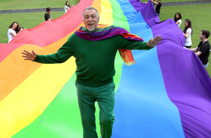 060620_CJ_Gilbert Baker in Ireland 2011_Courtesy Tony Maxwell.png