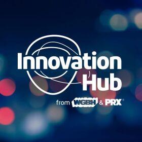 innovationhub-logo-tile.jpg