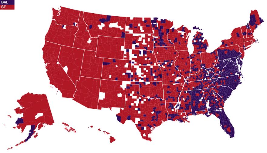 Super Bowl Map.png