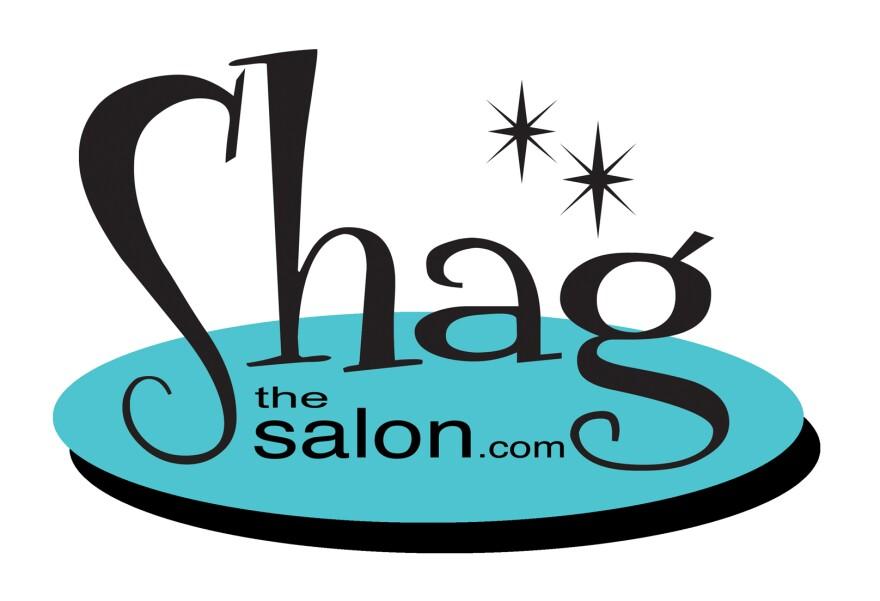 ShagSalon_logo.jpg