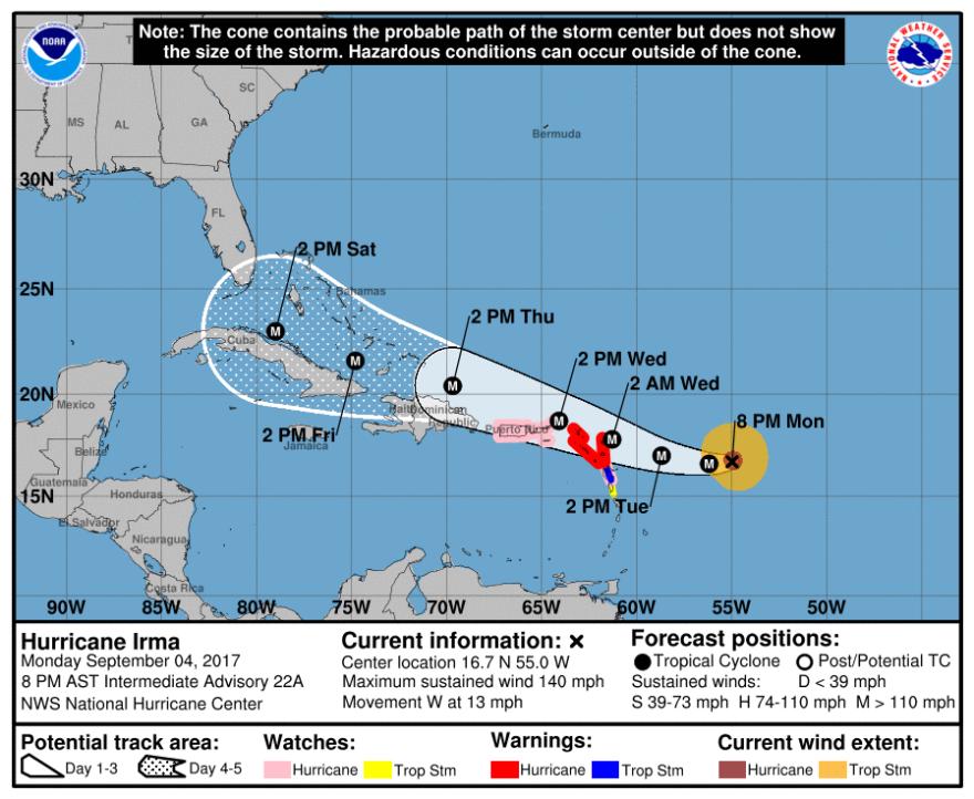 Irma_0901_8pmadvisory.png