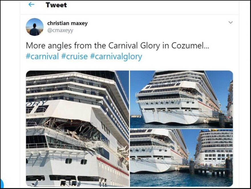 carnival_cruise_ship_collision__christian_maxey_twitter___2_.jpg