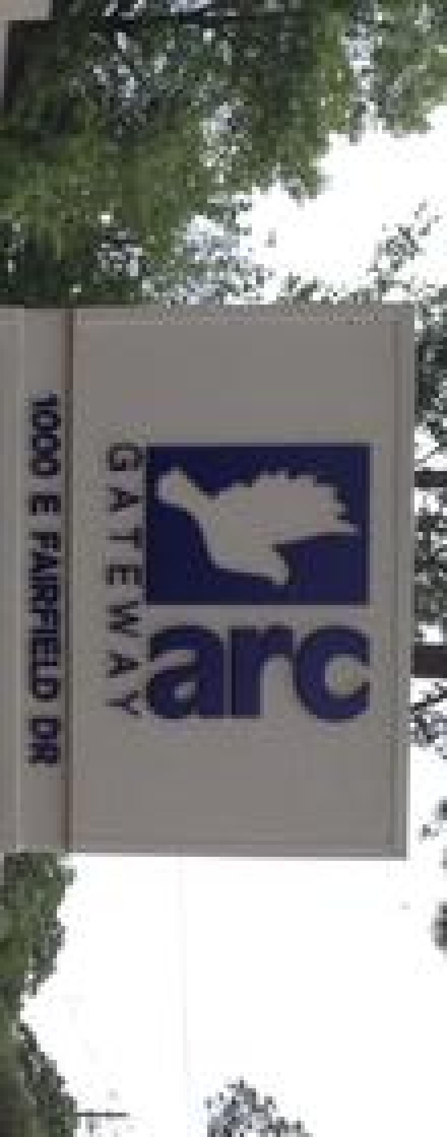 arc_sign.jpg