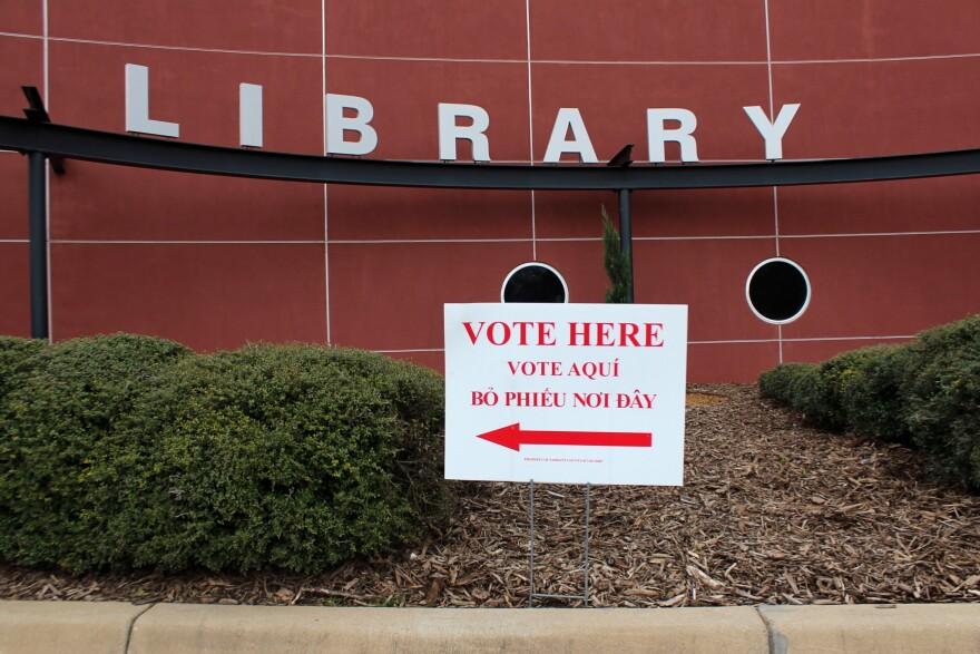 vote_here_3__1_.jpg
