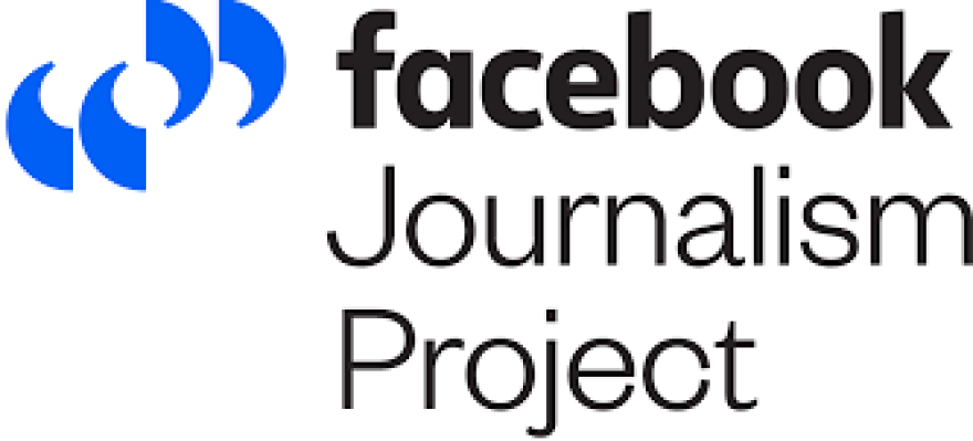 facebook_journalism_project_logo_large.png