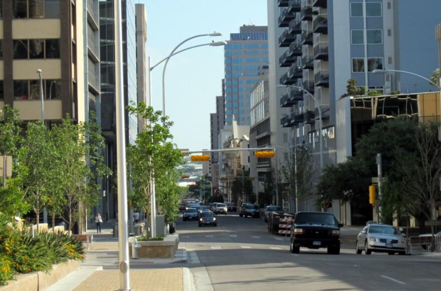 Brazos_Street.jpg