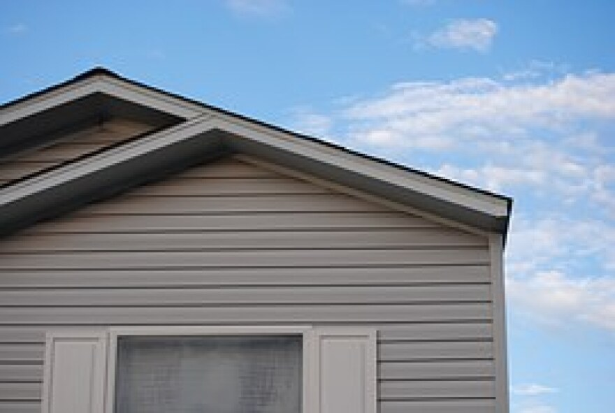 house-634358__180.jpg