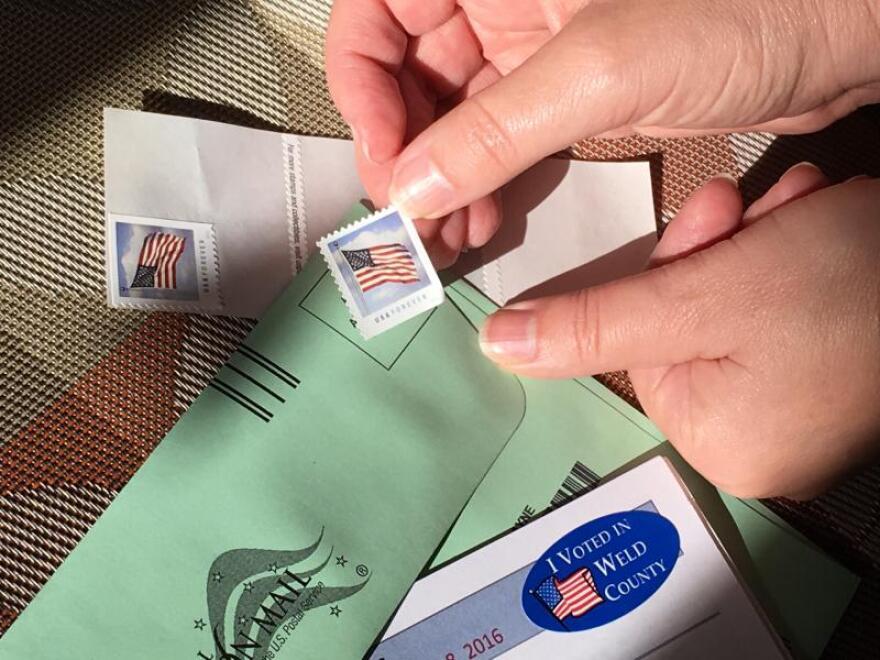 voting_ballot_EOT_2019.jpg