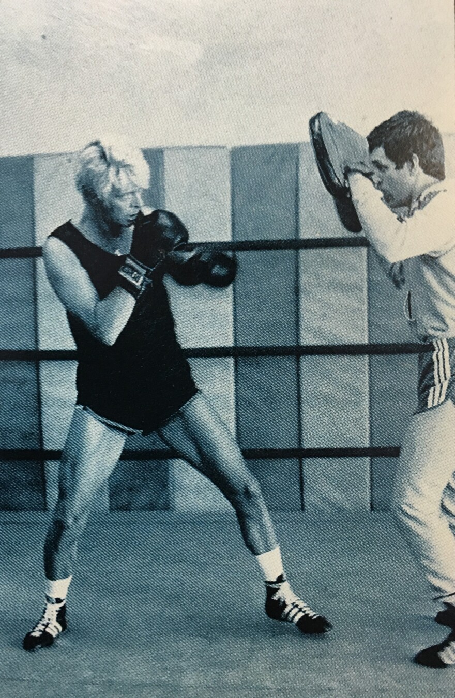 Bowie-sparring.jpg
