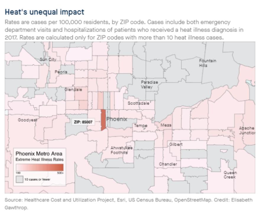 heats unqual impact-dangerous heat.png