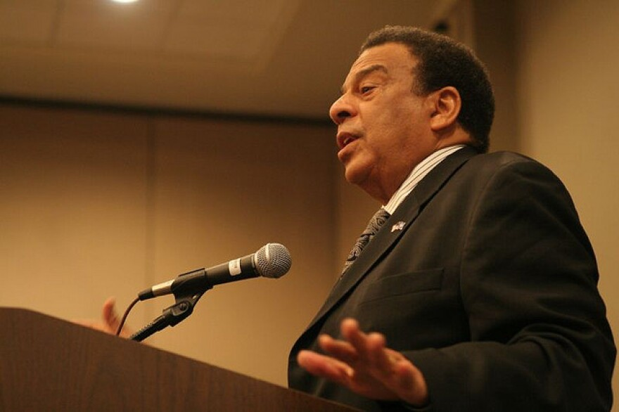 andrew young flickr edra.jpg