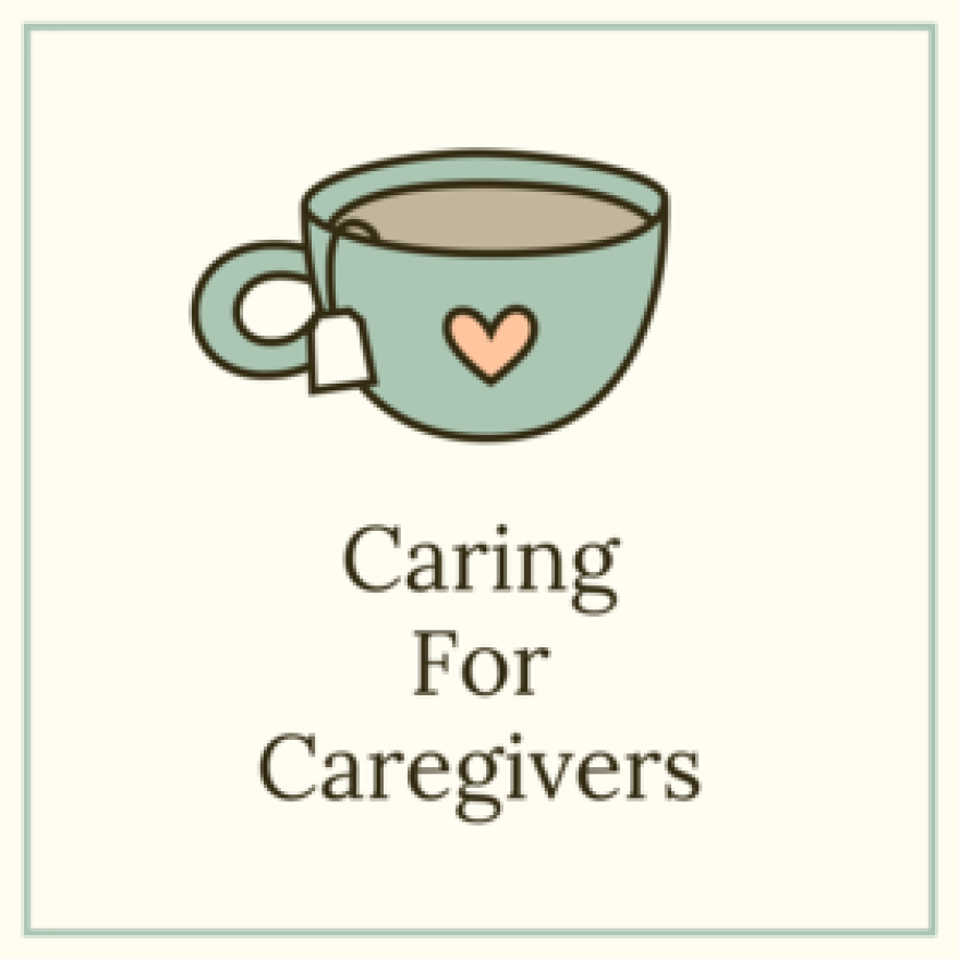 caring_forcaregivers.png