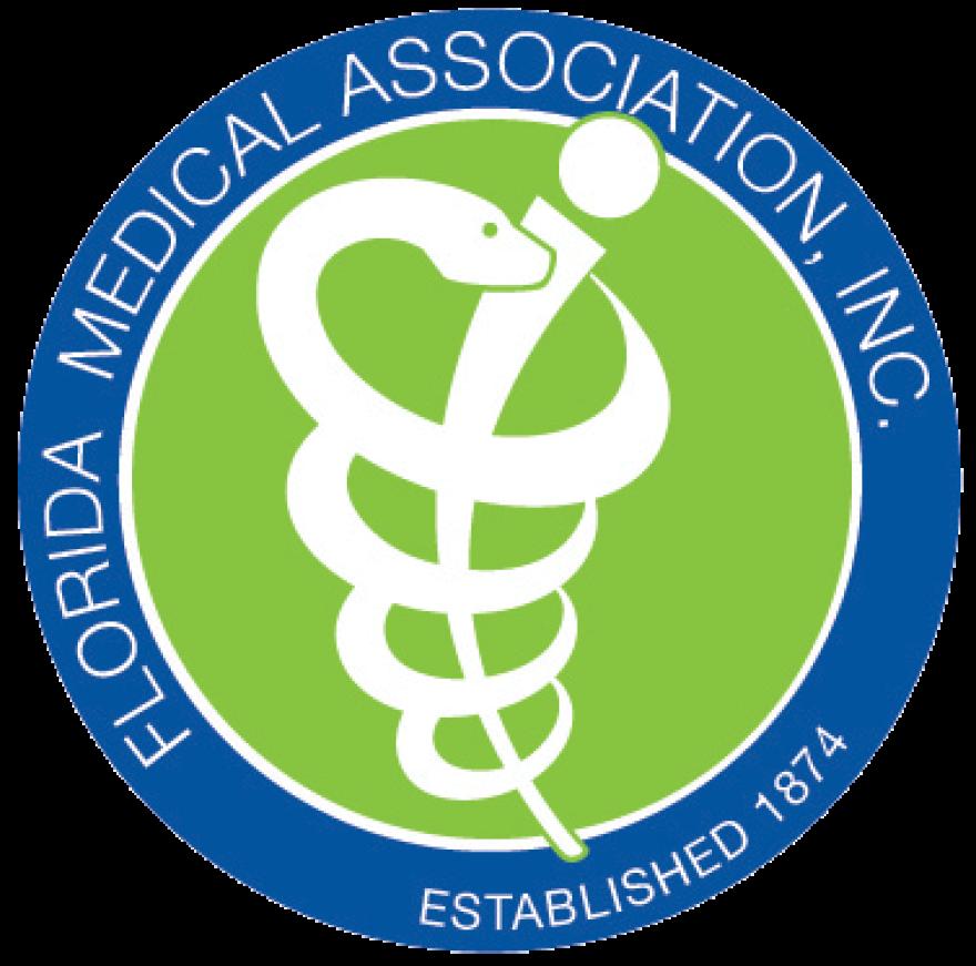FMA_logo_0.png