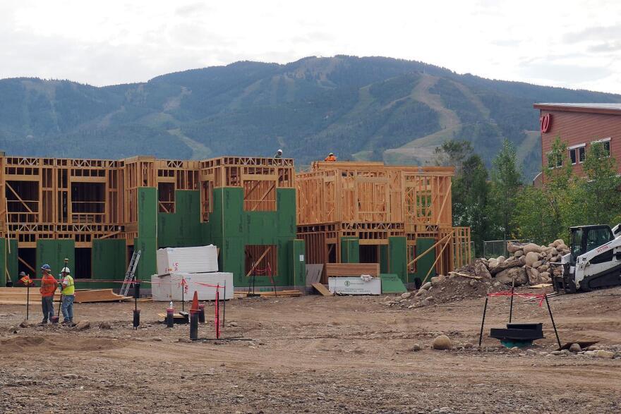 yampa_valley_housing.jpg