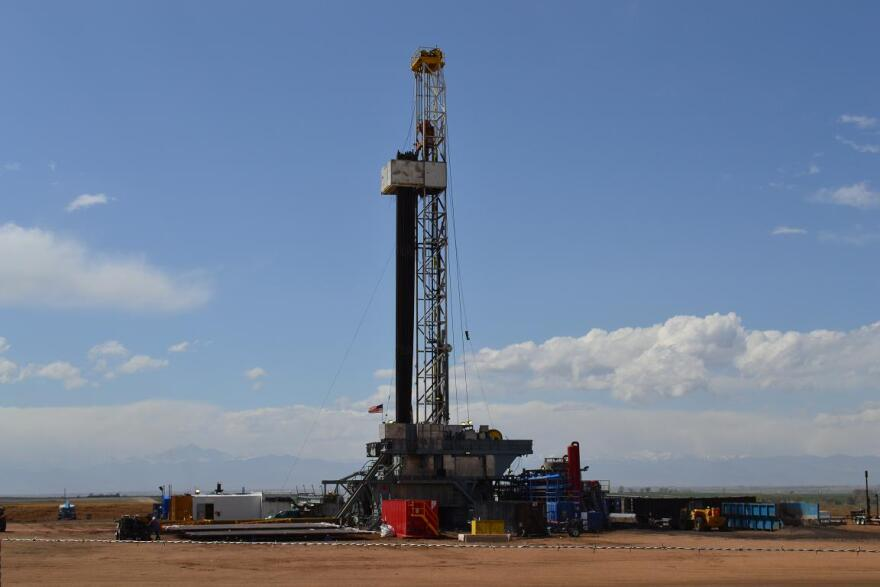 gas_rig_weld_county_two_0.jpg