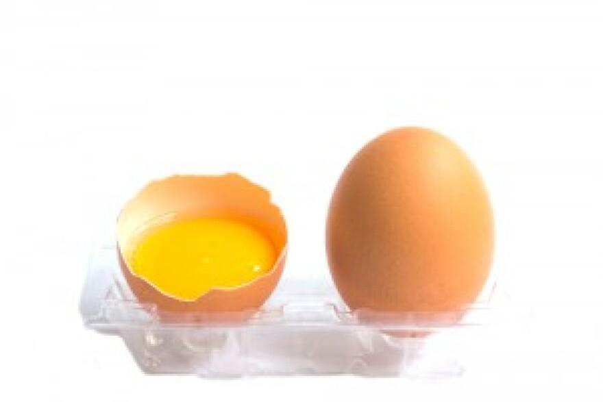 eggs_shutterstock.jpg
