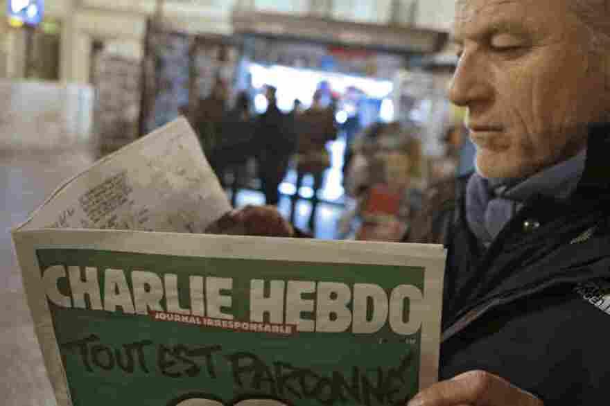 Charlie_Hebdo_0.jpg