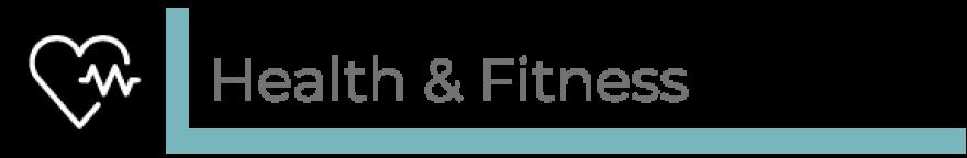 10-08-2020-us-health-fitness