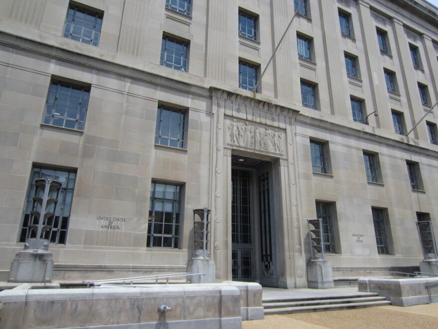 department_of_justice__washington__d.c._2012.jpg