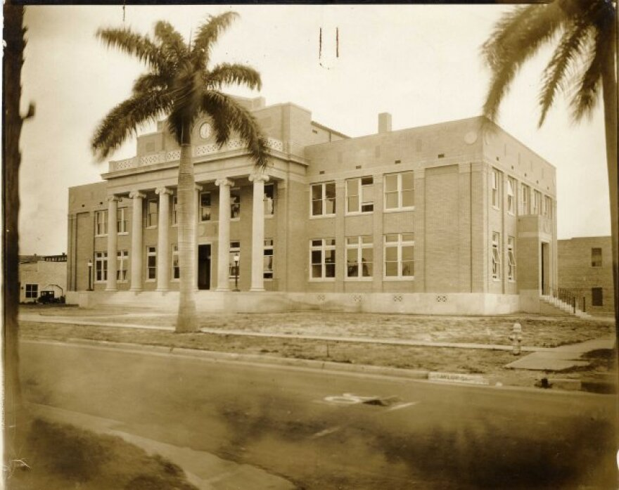 Charlotte County Courthouse.jpg