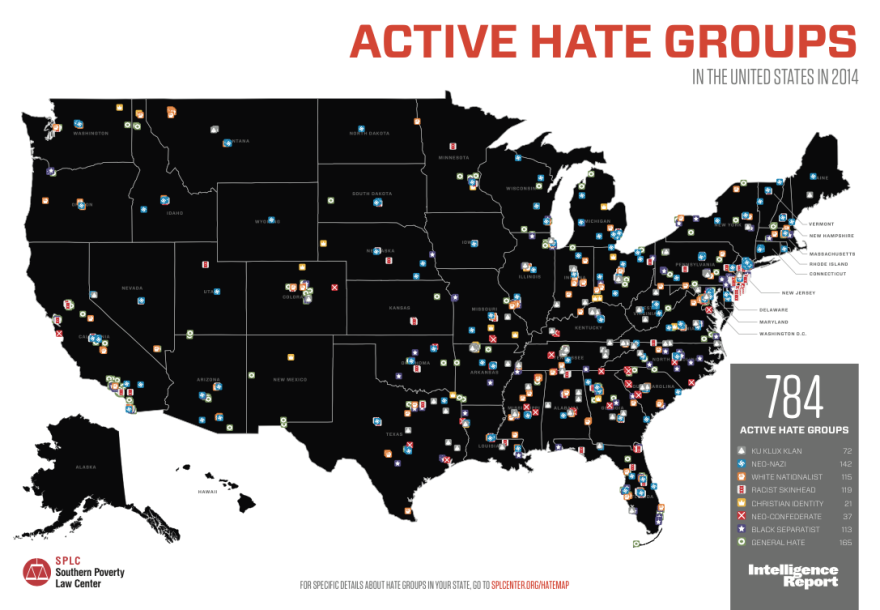 active_hate_groups_map.png
