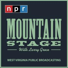 mountain_stage_logo.jpg