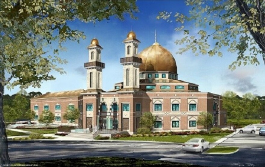 IslamicCenterOfTally0624.jpg