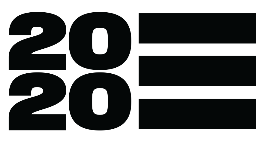 2020Election_Black_Square.png