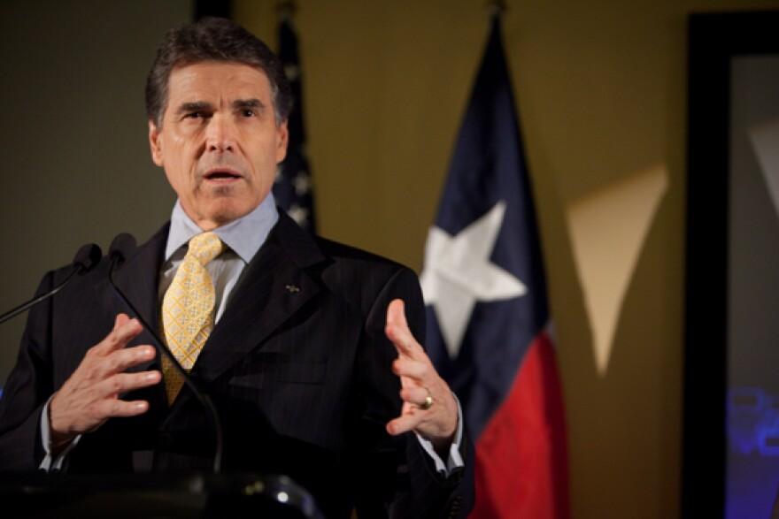 Rick_Perry_-_Governor_-_18.jpg