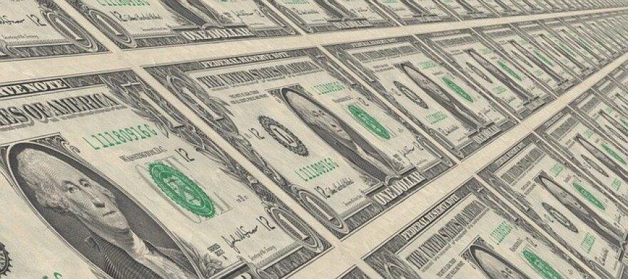 dollar-1443244_640.jpg
