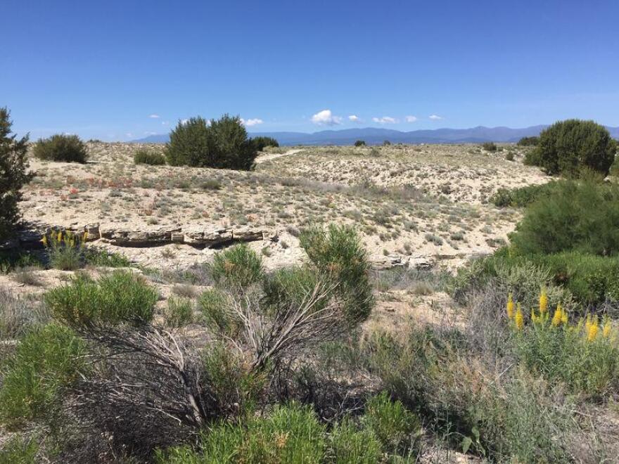 pueblo_landscape_2_0.jpg