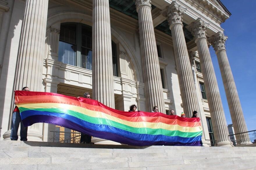 LGBTbanner.jpg