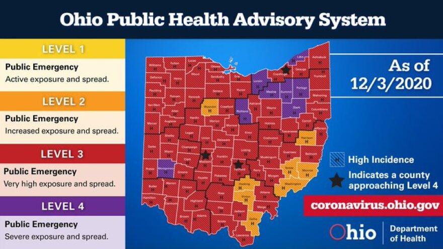 Health-Advisory-Map.jpg
