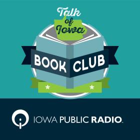 TOI Book Club - Podcast logo