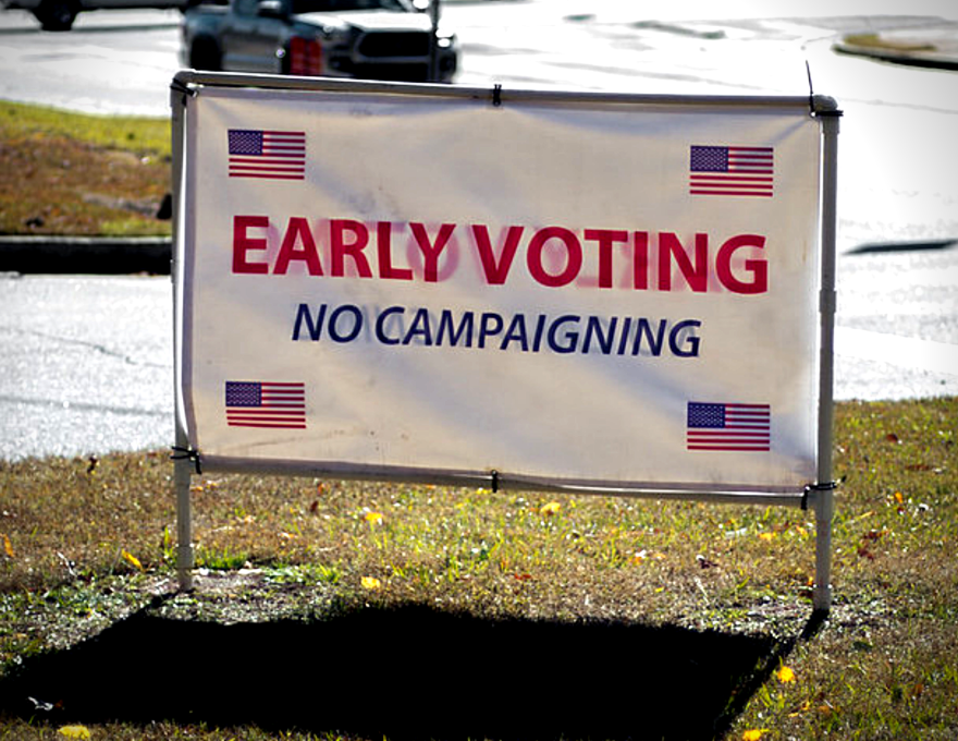 Early Voting image.png
