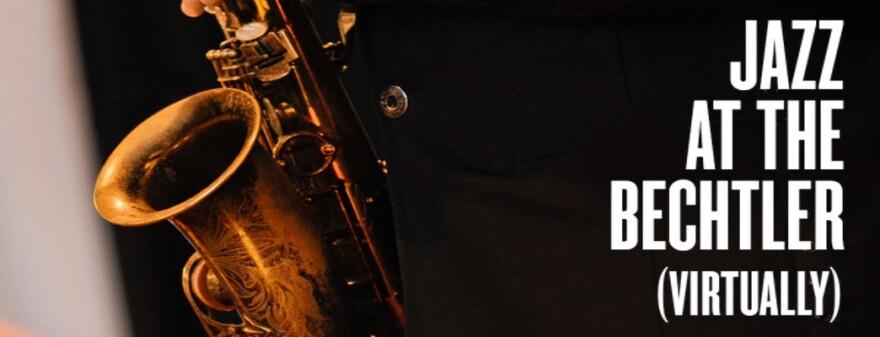 jazz-at-bechtler.jpg